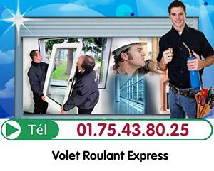 Réparateur Volet Roulant Quincy Voisins